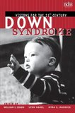 cover image for Down Syndrome: Visions for the 21st Century